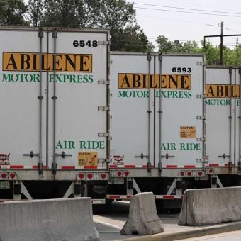 All Interior Exterior Trucks Culture